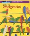 Loros En Emergenias - Emilio Carballido