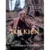 J.R.R. Tolkien - Michael Coren
