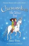 The Silver Pool: Charmseekers: 2 - Georgie Adams, Millward Gwen