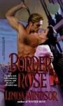 Border Rose - Linda Windsor