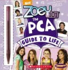 Zoey 101 PCA Survival Guide - Holly Kowitt