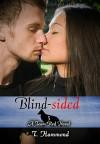 Blind-sided: Team Red, Book 5 - T. Hammond, Tara Shaner