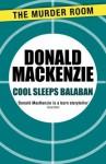 Cool Sleeps Balaban - Donald MacKenzie
