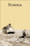 Campaigns of World War II: A World War II Commemorative Series - Tunisia - Charles R. Anderson