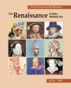 Great Lives from History: The Renaissance & Early Modern Era-2 Vol.Set - Christina J. Moose
