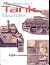 The World War II Tank Guide - Ian V. Hogg