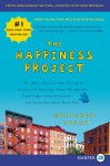 The Happiness Project, Tenth Anniversary Edition - Gretchen Rubin