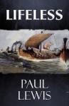 Lifeless - Paul Lewis