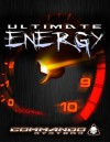 Ultimate Energy - The Ultimate Guide To All Day Energy - Tony Davis