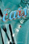 Eats - Julius DeAngelus, Susan DeAngelus