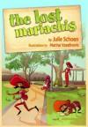 The Lost Mariachis - Julie Schoen, Marina Veselinovic
