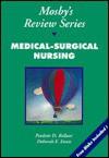 Medical Surgical Nursing - Paulette D. Rollant, Deborah A. Ennis