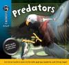 Predators, Grades 3 - 6 - American Education Publishing, American Education Publishing Staff, American Education Publishing