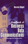 Handbook of Business Data Communications: A Managerial Perspective - Hossein Bidgoli