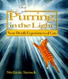 Purring in the Light: Near-Death Experiences of Cats - Stefanie Samek