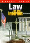 A Pocket Tour of Law on the Internet - Michael Gross