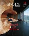 SPA-DE 18: Space & Design - Azur Corporation