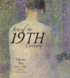 Arts of the 19th Century: Vol. 2, 1850 to 1905 - William Vaughan