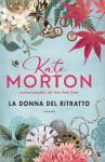 La donna del ritratto - Kate Morton, E. Cantoni, R. Salerno