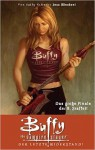 Buffy Vampire Slayer: Der letzte Widerstand - Joss Whedon, Jane Epenson, Scott Allie
