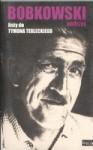 Listy do Tymona Terleckiego 1956-1961 - Andrzej Bobkowski