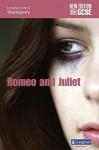 Romeo And Juliet (Longman School Shakespeare) - John O'Connor, Stuart Eames