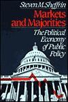 Markets and Majorities - Steven M. Sheffrin
