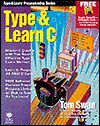 Type and Learn C - Tom Swan