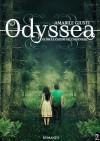 Odyssea: Oltre le catene dell'orgoglio - Amabile Giusti