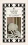 Caretaker - Harold Pinter