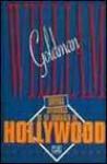 Nuevas aventuras de un guionista en Hollywood - William Goldman