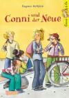 Conni und der Neue - Dagmar Hoßfeld