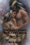 The First Chief, Sahjeed Deeda (Book 2) - Amicus