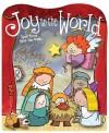 Joy to the World - Smart Kids Publishing, Chris Sharp