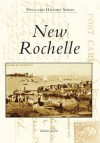 New Rochelle - Barbara Davis