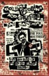 Gobbing Pogoing & Gratuitous Bad Language: An Anthology of Punk Short Stories - Robert Dellar, Stewart Home, Mark Perry