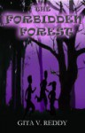 The Forbidden Forest - Gita V. Reddy