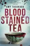 The Yakuza Path: Blood Stained Tea (Volume 1) - Amy Tasukada
