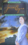Jane Eyre - Charlotte Brontë, Margaret McAllistair, Sally Shuttleworth