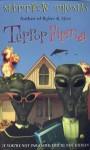 Terror Firma - Matthew Thomas
