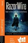 RazorWire (RazorWire: After Civilization) - Troy Hallewell