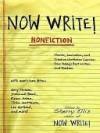 Now Write! Nonfiction - Sherry Ellis