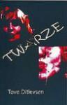 Twarze - Tove Ditlevsen