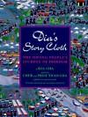 Dia's Story Cloth (School) - Dia Cha