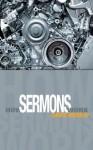 How Sermons Work - David Murray