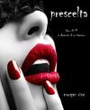 Prescelta (Libro #11 In Appunti Di Un Vampiro) - Morgan Rice