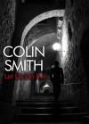 Let Us Do Evil - Colin Smith