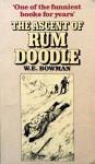 The Ascent Of Rum Doodle - Chris Duggan