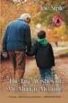 The Five Wishes of Mr. Murray McBride - Joe Siple