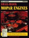 Rebuild Sb Mopar Hp83 - Don Taylor, Dan Taylor, Larry Hofer